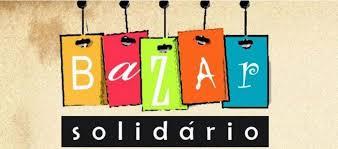 Alteração dos Bazares